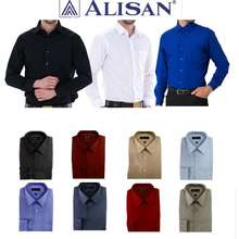 Alisan Alisan/Pakaian/Kemeja