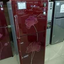 Polytron Kulkas 2 Pintu Polytron lemari es 2 pintu Beleza PRM 21 bnr/ho/hh