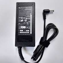 Axioo Adaptor Charger Laptop Neon Cnw Mnw Clw Hnw Rnw Zyrex