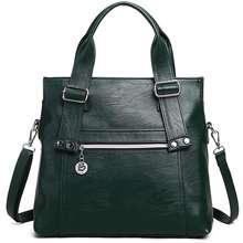 """Scada """""""""""" Bag Tas Import Wanita Original LL-2219-16"""""""""""""""