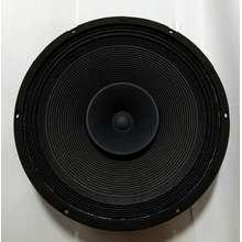 ACR Speaker 12 Inch 1225 New Woofer