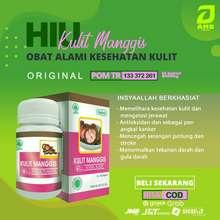 Herbal Indo Utama Obat Penghilang Jerawat Ampuh Atasi Bekas Luka Jerawat Dan Memelihara Kulit 100% Herbal Alami B8