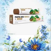 HNI HPAI Pasta Gigi Herbal Propolis HNI HPAI