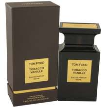 TOM FORD Promo Tobacco Vanille Edp 100Ml Boxsegel Parfum Parfume Perfume Farfum Pria Wanita Original