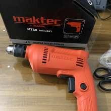 MAKTEC Bor Mt60