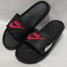Nike Sandal Import Selop Sandal Jumbo Made In Vietnam