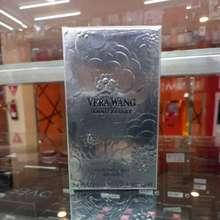 Vera Wang Anniversary Edp For Women Original