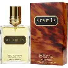 Aramis Parfum Original Classic Edt 100Ml For Man