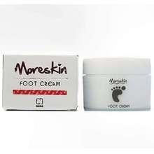 Nasa Moreskin Foot Cream Untuk Kulit kaki Pecah Pecah / Moreskin / Foot Cream / Moreskin Untuk kaki Pecah Pecah / Kosmetik Herbal Onlne / CFOOT /Produk Baru Moreskin