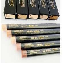 Viva Queen Perfect Cover Concealer 04 Rose Beige