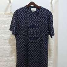Gucci Gucci/Pakaian/Kaos