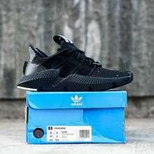 adidas Prophere Black Noiess