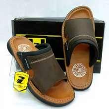 Pakalolo Sandal Pria Casual N0873