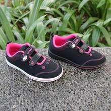 Santica Girls Sepatu Sekolah RIKA