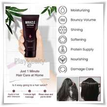 Some by Mi Miracle Repair Treatment 180 G