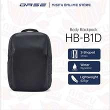 Oase Tas Ransel / Body Backpack Hb-B1D