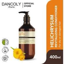 Dancoly Conditioner Helichrysum Conditioner 400Ml