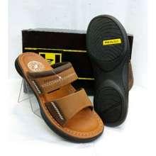 Pakalolo Sandal Pria 0875 Original