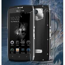 BLACKVIEW Tempered Glass Bv7000 Pro