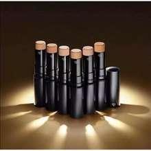 Cle De Peau Radiant Stick Concealer