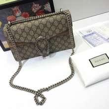 Gucci Dionysus Bags Supermirror