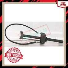 Magnet Flexible Flywheel Holder Treker Belt Sabuk Cvt Matic