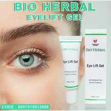Bio Herbal EYE LIFT GEL