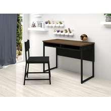 Expo Furniture meja belajar type MSD 5143