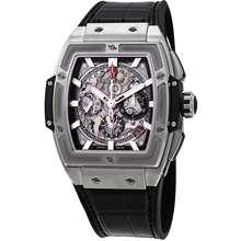 Hublot Spirit of Big Bang Chronograph Mens Watch 641.NX.0173.LR
