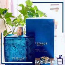 Versace Parfum Original – Eros 100Ml Edt Men