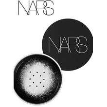 NARS NARS Light Reflecting Loose Setting Powder Translucent Crystal
