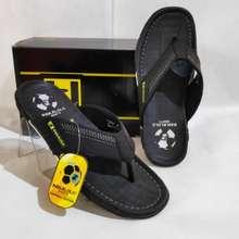 Pakalolo Sandal Pria N2351 Terlaris Original