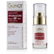 Guinot - Hydrazone Eye Contour Serum Cream 15ml/0.5oz