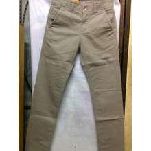 Lois Celana jeans original / celana chino casual / celana jeans pria terbaru