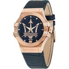 Maserati Jam Tangan MR8851108027