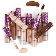 tarte cosmetics [Ready] Shape Tape Concealer Full Size