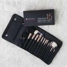 Armando Caruso Milan Premium Brush Set 15P - 50115