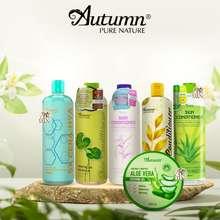 Autumn Pure Nature Skin Condi Best Seller Dan Selalu Ready Stock (Free Botol Spray)