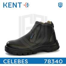 Kent Celebes 78340 Comfort Safety Shoes 12