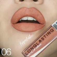 LT PRO Long Lasting Lip Matte Cream 06