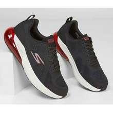 Skechers Go Run Men Size 42,5