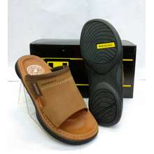 Pakalolo Sandal Pria 0873 Original