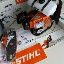 stihl Mesin potong rumput Stihl FR3001 brush cutter STIHL ORIGINAL & RESMI