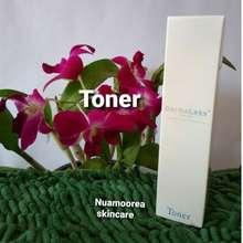 Nu Amoorea Toner Nuamoorea Pt Dep/Promo Sd 20 Sept /Ori/Termurah/Cod//Nuamoorea Skincare