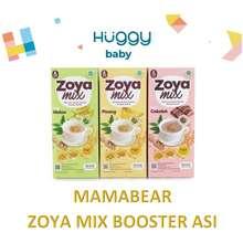 Mama Bear Mamabear Zoya Mix / Soya Mix / Asi Booster Soya