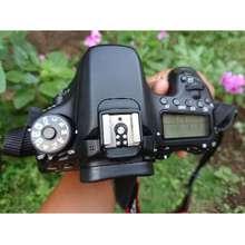Canon Obral Eos 70D