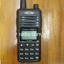Sky Ht Max 6969M 7Watt Dual Band