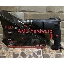 MAKTEC Mesin Bor 10 Mm Bolak Balik Drill 450B Hd Nrt Pro Mt60 Bosch