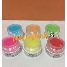 Skinnova Serum Glowing Gel Jelly Bpom