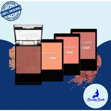 Wet n Wild Beautybank - Wet N Wild Color Icon Blush